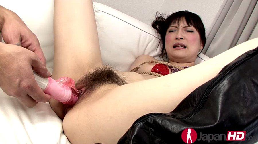 rika-sonohara-bondaged